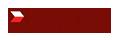 CIMB Thai Logo