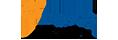Donga Bank Logo