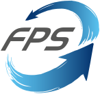 Faster Payment System (FPS) Logo