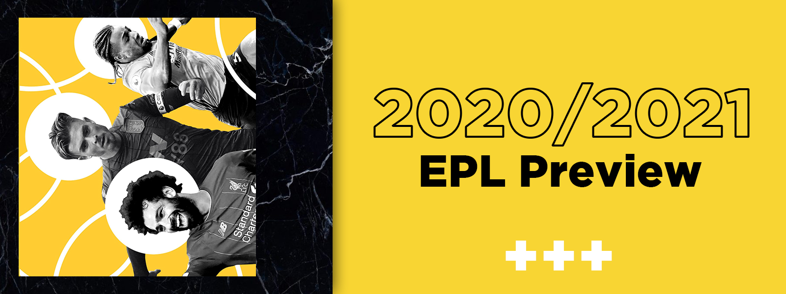 What's Happening In 2021 English Premier League So Far