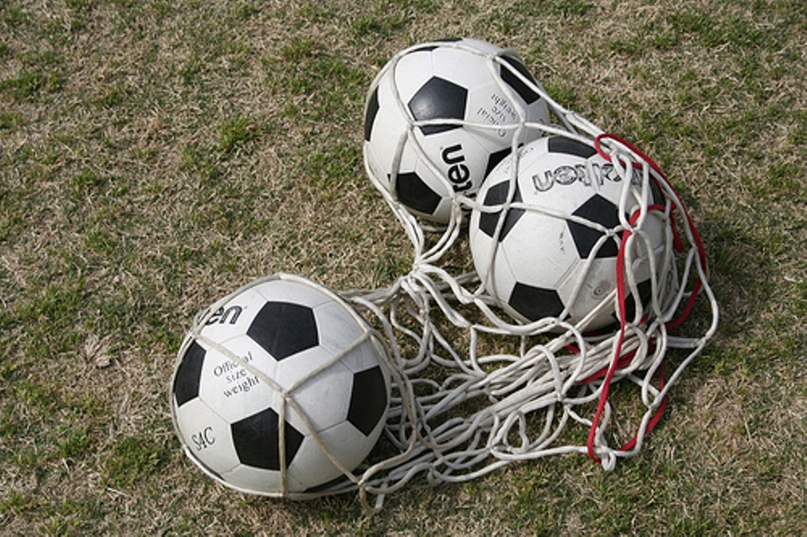 4 Secrets To Start Earning With Soccer Betting Accumulators