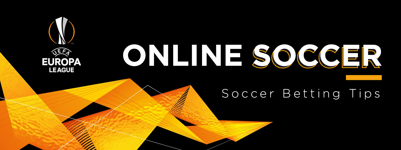 UEFA Europa League Online Soccer Betting Tips