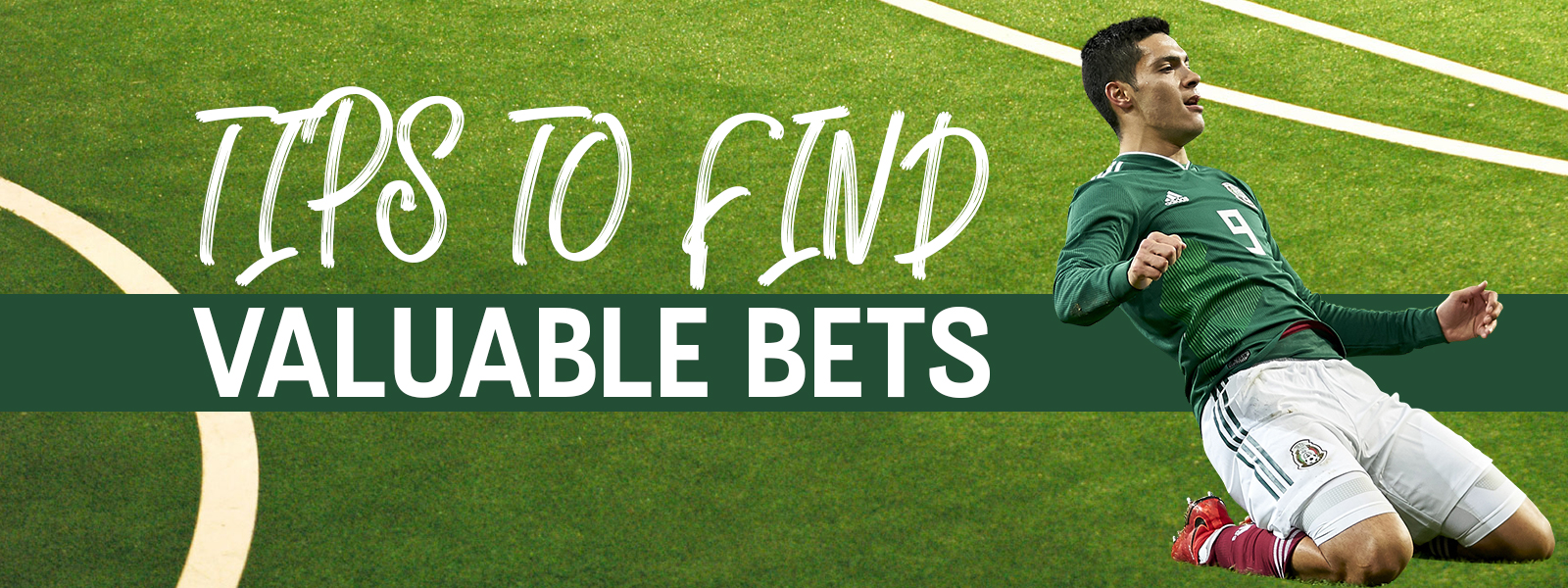 Betting Expert Tips To Find Value Bets