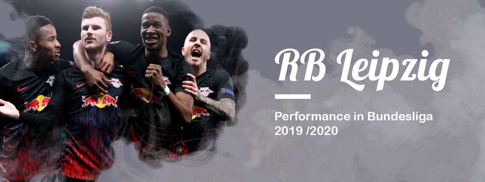 RB Leipzig In Germany Bundesliga 2020 Reviews